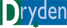 City of Dryden Logo
